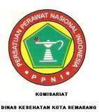 Bravo Perawat Indonesia