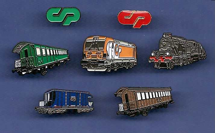 PINS da CP Cpp2