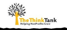 Helping Nonprofits Grow