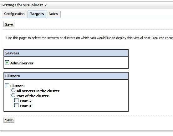 virtual host in play framework Hello mattinwhittier, thanks for the question about play framework on vps it appears that it can be done, but it would require that you have root acces.