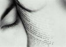Adoro Livros
