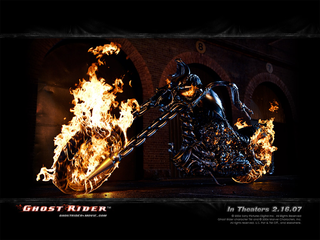 http://2.bp.blogspot.com/_pwnJWArtcIg/SxFq1_IvUII/AAAAAAAAAHw/K3jH0UmbYVk/s1600/Ghost_Rider_Wallpaper_11_800.jpg