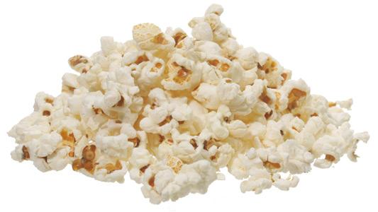 popcorn machine rental houston