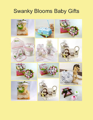 Gift Ideas   Baby on Baby Girl Gift Ideas   Baby Shower For Girl   Gift Ideas For Baby