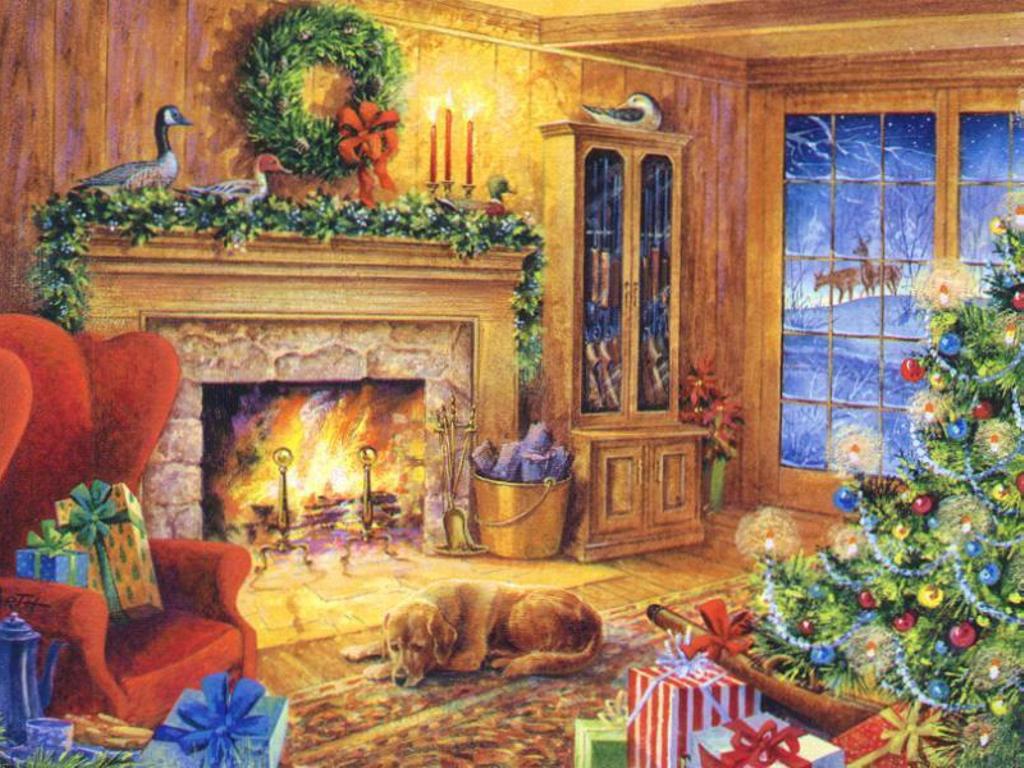 http://2.bp.blogspot.com/_pwtGWZo0W8A/TRT9ajjiiiI/AAAAAAAABc8/ZpmD-vYPU0w/s1600/Christmas_wallpaper__002931_.jpg