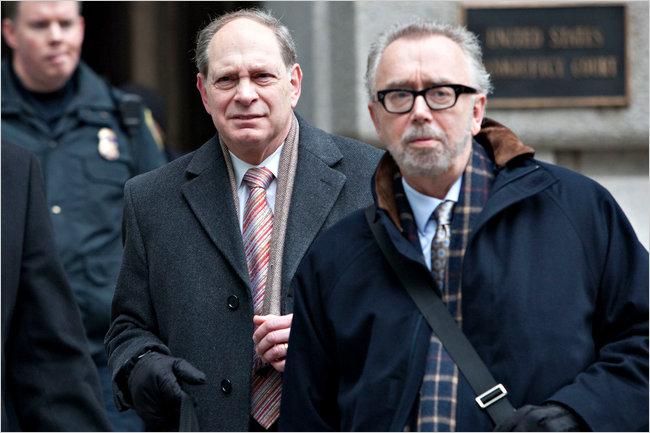 david j lieberman. girlfriend David J. Lieberman david j lieberman. lawyer David J. Sheehan.