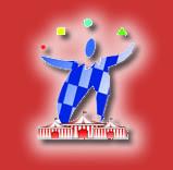 MIEMBRO DE LA U.P.A.A.C. (Unión de Profesionales y Amigos de las Artes Circenses)