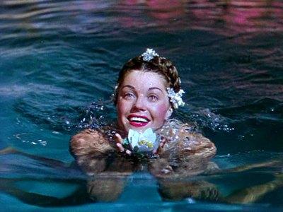 Overnightpools Top 10 Interesting Swimming Pool Scenes