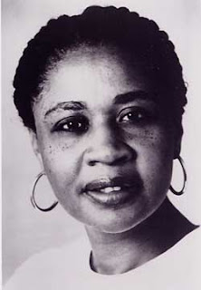 the relationship between mother and daughter in jamaica kincaid s short story girl Start studying fiction exam # 1 learn vocabulary,  if a regular short story is like an email,  jamaica kincaid's girl uses which of the following points of.