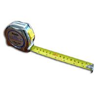 Eiv construcciones herramientas de estructuras metalicas - Metro para medir ...