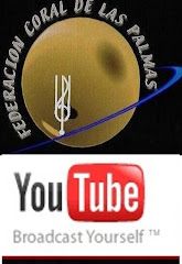 NUESTRO CANAL EN YOU TUBE
