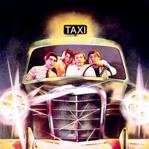 A rodar X                          - Página 2 Taxi2