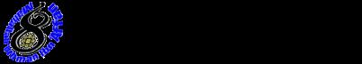 Uthmanians