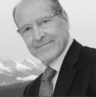 %name Predazzo, presentazione libro Alpi regione dEuropa con gli autori Marcella Morandini e  Sergio Reolon