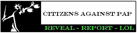 CitizensAgainstPAP