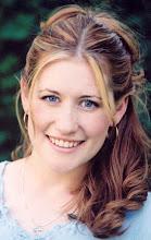 Alicia Lynne