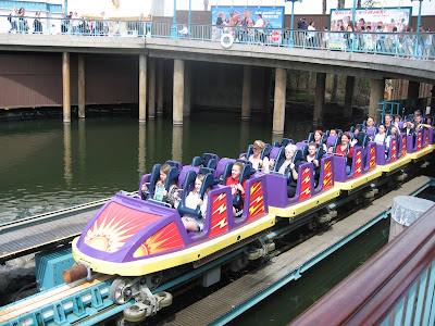 disneyland california screamin. Disneyland California
