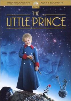 o pequeno principe O Pequeno Principe Dublado