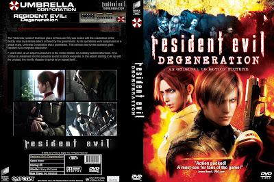 2Resident_Evil__Degeneration.jpg