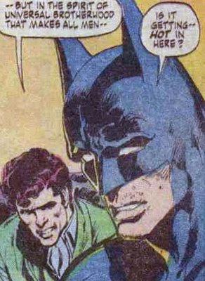 [Image: Batman_batman%2BGay.jpg]