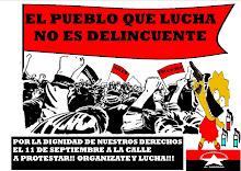 Grupo Propagandístico Al Paredón (GP-AP)
