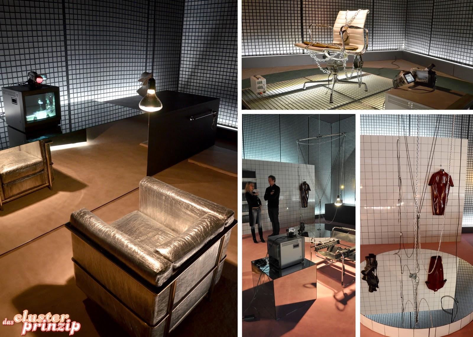 Chevalier S Function Room