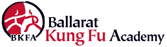 Ballarat Kung Fu Academy