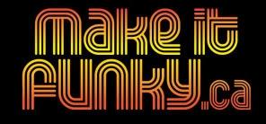 http://2.bp.blogspot.com/_pyiLbKROISM/TSXh1DxrlZI/AAAAAAAAADM/s85Sbpu7f1U/s1600/logo-make+it+funky.JPG