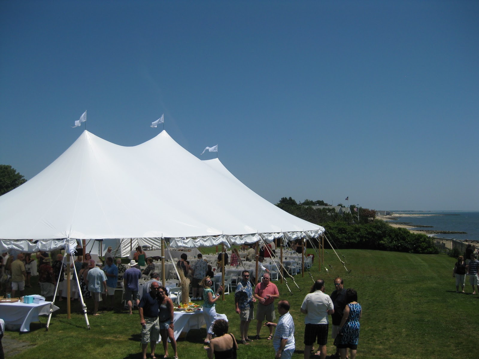 The shoreside bride cape cod wedding venue the pelham house cape cod wedding venue the pelham house junglespirit Gallery