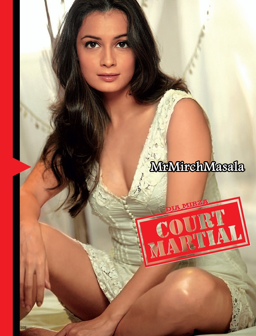 Dia Mirza Hot sexy photo Learning self discipline with karate: Elizabeth teen competes in martial ...