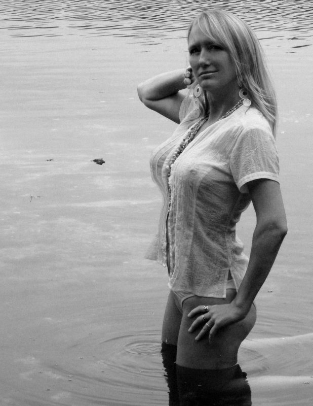 http://2.bp.blogspot.com/_pyu_ZhaM7Z4/TAYQBEhNuAI/AAAAAAAAHFM/acyAfoQH0Bw/s1600/sexy+girls+(9).jpg