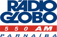 RADIO GLOBO PARNAIBA
