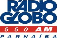 RADIO GLOBO PARNAIBA