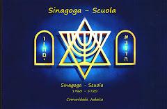 Sinagoga Scuola