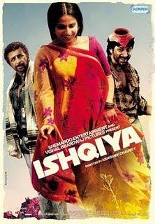 Super (2010 Indian film)