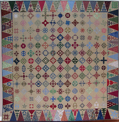 Quilt Inspiration Crazy About Jane Nearly Insane And