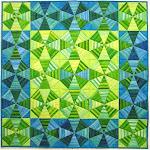 Free Pattern !