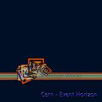 After Cern - Event Horizon