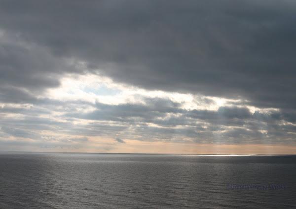 Lake Erie: December 26, 2009