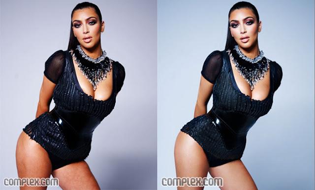 http://2.bp.blogspot.com/_pzJkEZdb5mA/TR1K3WqBnEI/AAAAAAAACx4/tKu3T7qGJ8w/s640/kim_kardashian_photoshop_complex.jpg
