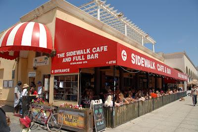 http://2.bp.blogspot.com/_pzKVH4KGXTc/Rur35Fs1ulI/AAAAAAAAAEM/GzB95t0uoT8/s400/DSC_0229,+Venice+Sidewalk+Cafe,+4x6.jpg
