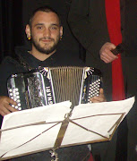 Florian Bournas