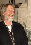 Louis Capart* Chanteur , auteur-compositeur