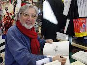 Xavier Pierre Vigy , poète et éditeur