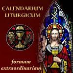 Calendarium Liturgicum
