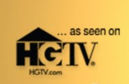 Watch me on HGTV House Hunters Fri,June 3rd. as I help a couple relocate from Maryland to Anthem,AZ