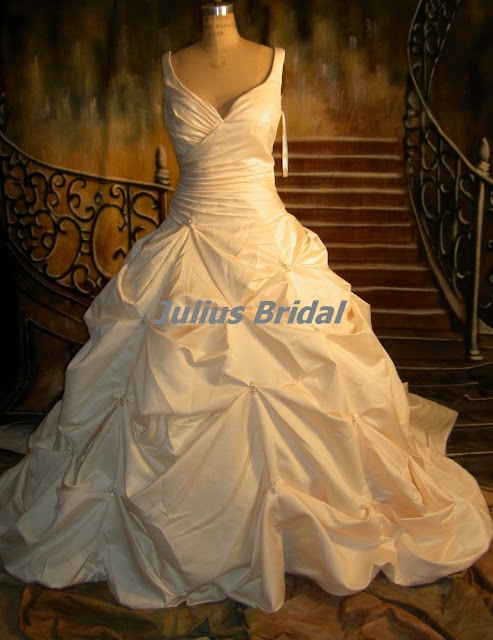 Thoughts of the All Consumed Bride: My almost disastrous wedding ...