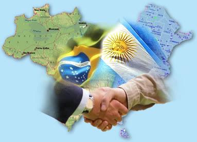 http://2.bp.blogspot.com/_pzYOJhobpOU/TCq4y9gqSoI/AAAAAAAAAiA/x5Myp0BE0ko/s400/brasil-e-argentina-cedem-para-reduzir-tensao.jpg