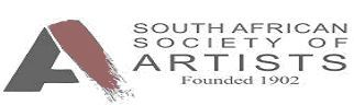 South African Society of Artists - Blog