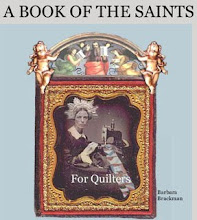 BOOK OF THE SAINTS EBOOK